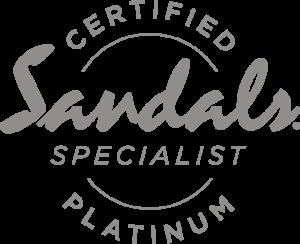Sandals Platinum Agency