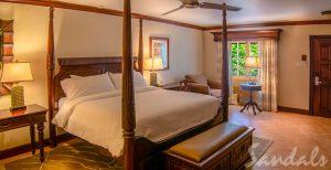 Sandals Montego Bay Honeymoon Hideaway Premium - HPR